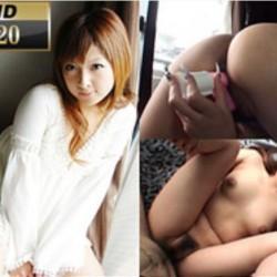 Real-diva 11038 淫乱美少女と最後のエッチ「ラムちゃん」19歳 【HD720】