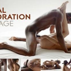 Hegre-A 2015-11-03 Sexual Exploration Massage 1080P