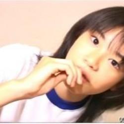 藤井あい 12歳の思春期