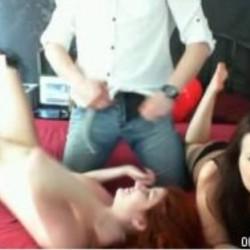 World webcam teens - sweet wet pussy #1711