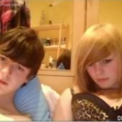 World webcam teens - sweet wet pussy #2111