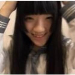 童顔で超敏感なパッツン娘と●万円でハメ撮り成功