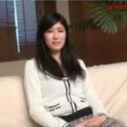 zipang 13175 処女を捨てる少女たち… ~純粋少女~里峰恵麻