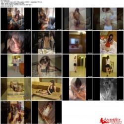 台湾の¥交娘たちとハメ撮りしまくったRY*JIクンのアルバム