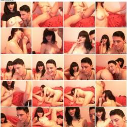 World webcam teens - sweet wet pussy #020316-02