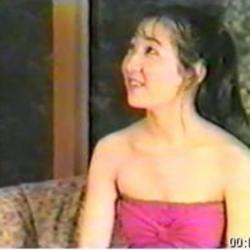 清水大敬の奥さんチカンですよ 浅野美穂