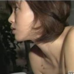 [FantaDream][FDD-1806] TOKYO LOVER 06-2 渡辺時子