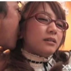 [XVN] 成人電影少女 命奴少女 Vol 2 小坂めぐる