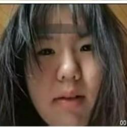 関西援交 39 中学3年生15才香織 剃毛 2回戦(中出汁×1 発射無し×1)