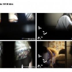 kt-joker tom041_00 【美女達の私生活に潜入】美女達の私生活に潜入!OL入浴前後の裸と私生活