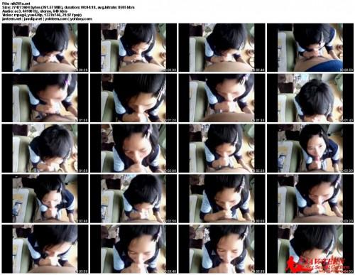 nik261a7e0f808d93c68ec8.jpg