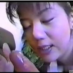 スーパーオリジナルビデオ 女教師 誘う女
