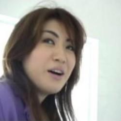 AV女優 流出プライベート映像 白石ひより 今野由愛 星川ヒカル 水沢舞未 雨宮かおる