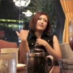 channel Q 現役女王様がお贈りする特殊妄想放送局 Lesson 7 立花マリ
