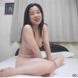 [YUZU][YUU-13] 監禁レイプ 人妻臨界汚染 有田直美