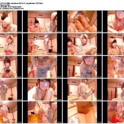 真面目で大人しい○学生・・!うらあかSNSでセーラー女子をサポート☆★etc4本