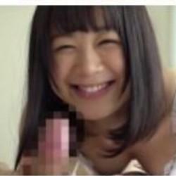 s-cute-670_miori_03 優しい笑顔でねっとりフェラ/Miori