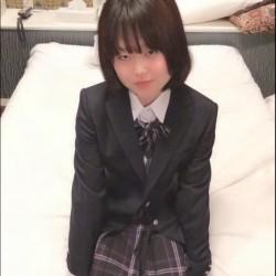 童顔ツインテちっぱい☆炉三拍子揃った美少女と生ハメ中出し♬etc3作品