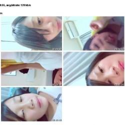新作&レアモノてんこもり☆がんばる超エース級!他7作品