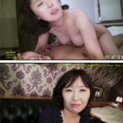 Uncensored-DSAM-152 男優のテクにハマっちゃった人妻 : 菅谷美知子