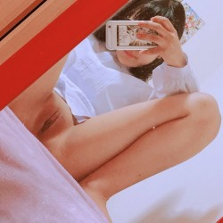 レア度S☆低空飛行のあの子コンプリート♪ほか自撮り系7作品プラス