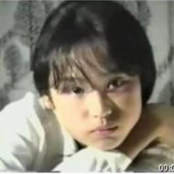 びらびらUP!炉系美少女が学校で自撮りライブ☆★☆etc5作品