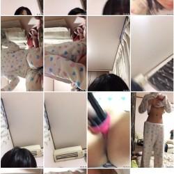 小悪魔系Cちゃん☆お風呂ですっぽんぽん☆何度でもサービス♪ほか6作品+