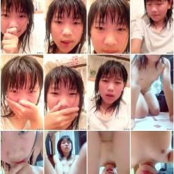 レアもの☆シャワーでびくびくびく♪スーパーエースみ〇きちゃん☆ほか7作品