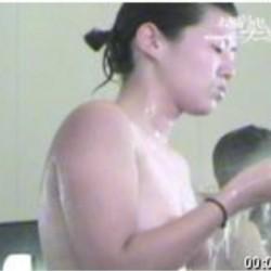 026punyo 1208 女風呂に潜入盗撮08