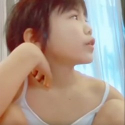 はついくとじょーな和エース☆自慢のぺたつるを大公開する!ほか7作品+