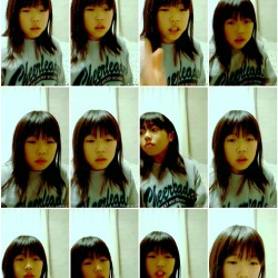 えっす女子おなぬぎ3連ぱつ♪スレンダーでkawaii変態Cちゃんの放課後★etc8作品+