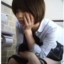 れあもの限定. スクミズえっすといれ☆桜色のシィちゃん上下!他,, 覗き7作品